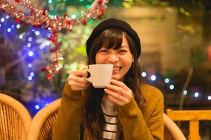 【渋谷】お友達作りができるカフェ交流会