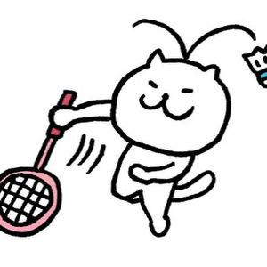 9月19日(日曜) 9:00〜11:30開催(現在の人数29人、8割初参加)  【2021年7月立ち上げ】楽しみたい、ワクワクする試合がしたい初心者、中級者のためのバドミントンサークル
