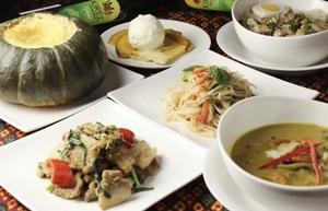 【異国料理】【アジア】 カンボジア料理を食べに行こう🇰🇭 in バイヨン 9/26 18時