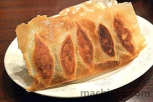 【第2回中華会】羽つき餃子を食べながら親睦を深めよう!