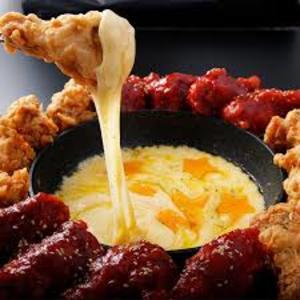 「韓国料理を食べに行こう!新大久保編早割中」