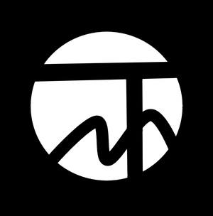 【社会人軽音サークル】バンド結成会@池袋