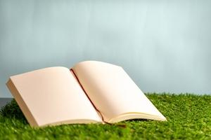 【本に恋して!】その場で好きな本を交換する読書会