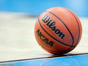 【体育みたいにスポーツ】20代以下限定9月26日(日)18時〜20時バスケ/スポーツ/交流/初心者歓迎