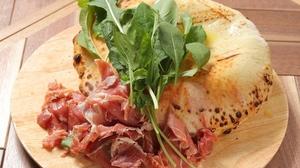 『*10/8*代々木の飲食店を応援!古民家を改装したイタリアンで本格窯焼きピッツァを味わう♬大人のグルメ会♪♪♡』