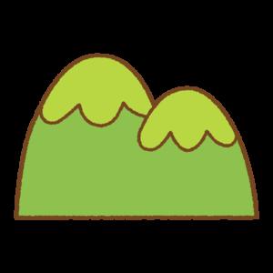 【🔰登山初心者】⛰筑波山登る!【帰りはケーブルカー】