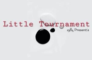 ポーカークラブ【1984】 ミニトーナメント開催