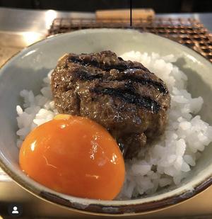 【超話題】人気店「挽肉と米」で売り切れ続出のハンバーグを食べよう!