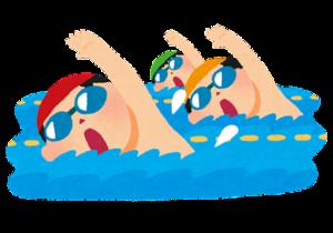 【女性限定】ホテルのプール、フィットネスセンターで運動しよう!@横浜