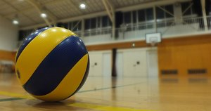 【体育みたいにスポーツ】20代以下限定10月11日(月)18時〜20時バレーボール/スポーツ/交流/初心者歓迎/学生歓迎