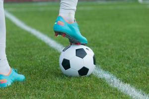 【体育みたいにスポーツ】20代以下限定11月6日(土)14時〜16時フットサル/スポーツ/交流/初心者歓迎