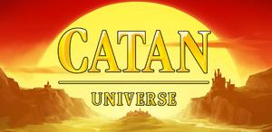 【10/08(金)】CATAN UNIVERSE 【リモートカタン】