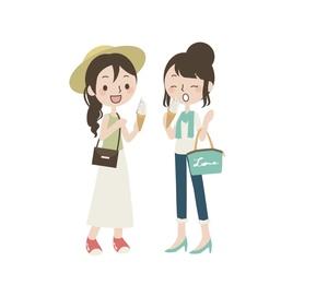 【第5回】 〜抹茶堪能しながら街ブラしよう@吉祥寺〜