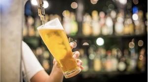 🍸お酒✖️音楽✖️立ち飲みイベント🍸 表参道のお洒落なお店でお酒を片手に楽しみませんか⁉️