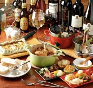 【マルタ料理を食べに行こう🇲🇹in マルタ】 ご飯会 異国料理 地中海料理