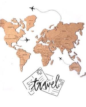 オフ会☕️✨ 旅行好きの方集まりましょう✨