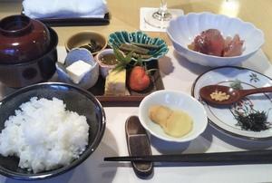 【下町ランチ会】上野を散策して出会う  〜佐渡の食〜【デジタルスタンプラリー3回目!】