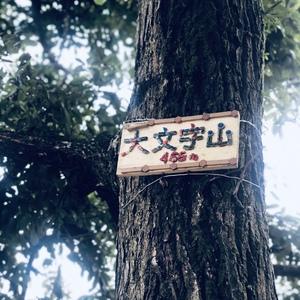 【山飯作るよ☆秋の大文字山会!30分のゆるーいハイキングします。スポーツの秋♪食欲の秋♪を一緒に満喫しましょう!】