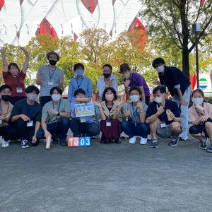 【人数上限間近❗️】【名古屋モルッカーズ主催第4回モルック大会✖️ランチ会】〜今話題のモルックを体験しよう❗️