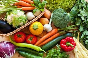 【プラントベース食事会🌱】植物性食材を使ったカフェやレストラン巡りをします♫ヴィーガン・ベジタリアン仲間をつくりましょう✨