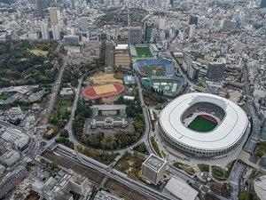 """【JAPAN SPORT OLYMPIC SQUARE・五輪を振り返って?】幻となった""""東京1940""""をめぐる!"""