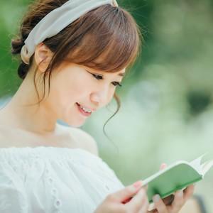 【オフライン開催】読書シェアしましょう会📚🎵【3~10人限定】