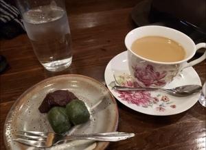 【ローズカフェ】 で朝のスタートダッシュを切りませんか? 楽しいゲームを交えつつ、交流を深めるキッカケ作りに一緒に朝活を楽しみましょう!