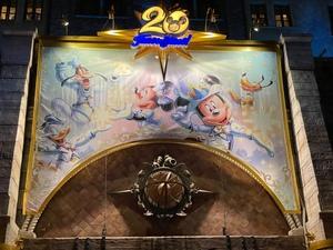 ディズニー好き集まれ!!ディズニー仲間を作ろう♡Roa Disney♡ZOOM飲み会
