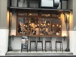 10/23(土)15時30分〜17時  デザート、サンドイッチ、なんでもオススメ🌟どれを食べても間違いない御徒町にある素敵カフェでカフェ会しましょう☺️  ※途中参加、途中退出OKです😊