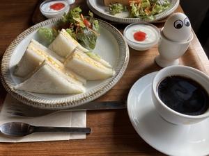 名古屋平日カフェ会 〜栄で色んな会話しましょう〜