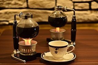 【友達作ろう!】人見知りさん歓迎🍽お洒落なカフェでまったり土曜ランチ会を開催!!